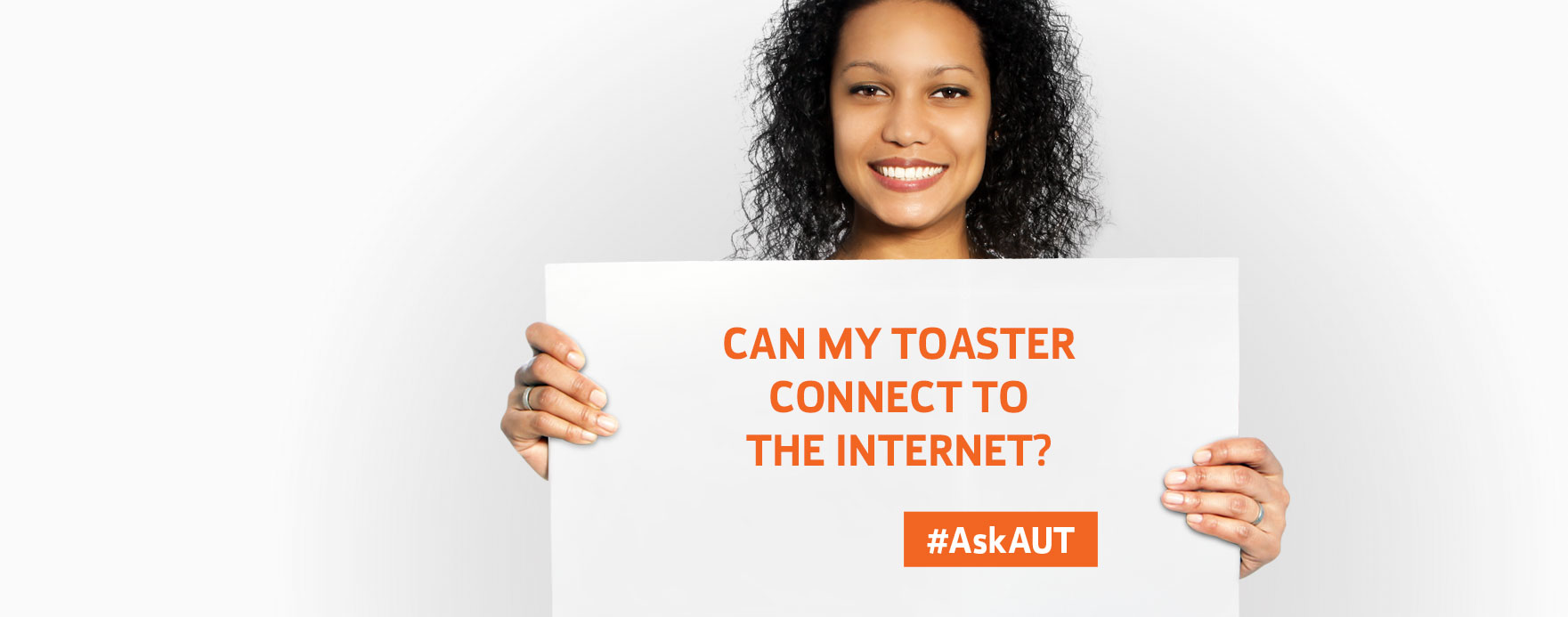 Toasters online?