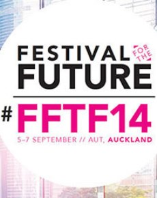Festival_for_the_Future