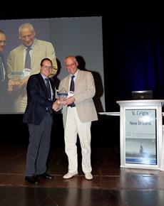 stroke_organisation_award
