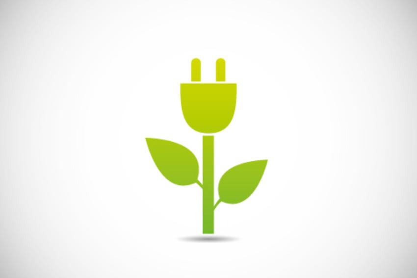 Energy consumption image