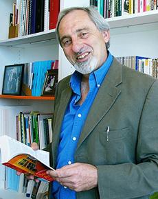 NZWALMI Director, Professor Ray Markey Associate Dean Business Research