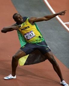 usain_Bolt_final1