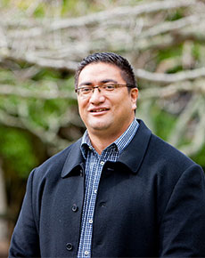 Eye on health and well-being of Pacific youth: research symposium at AUT South Campus