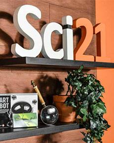 sci21