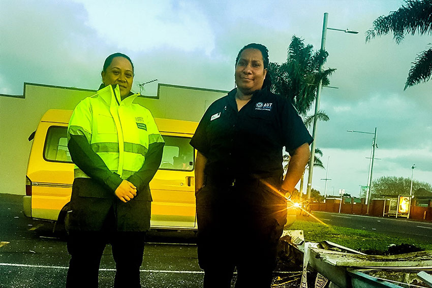 paramedic-students-joyce-annie-square