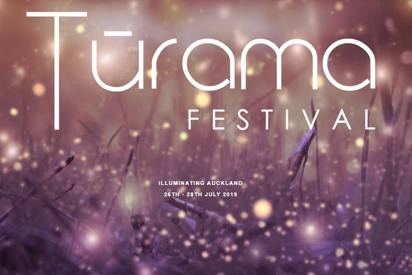 Turama Festival