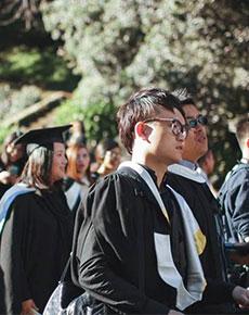 AUT-SITgraduation20Oct15