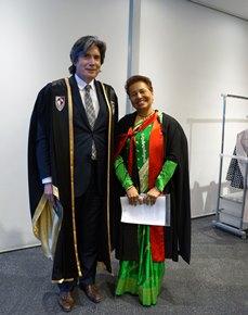 VC_with_Prof_Pio