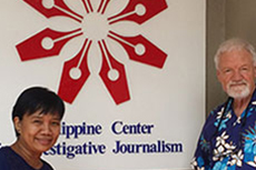Journalism under duress in the Asia-Pacific – PMC turns 10