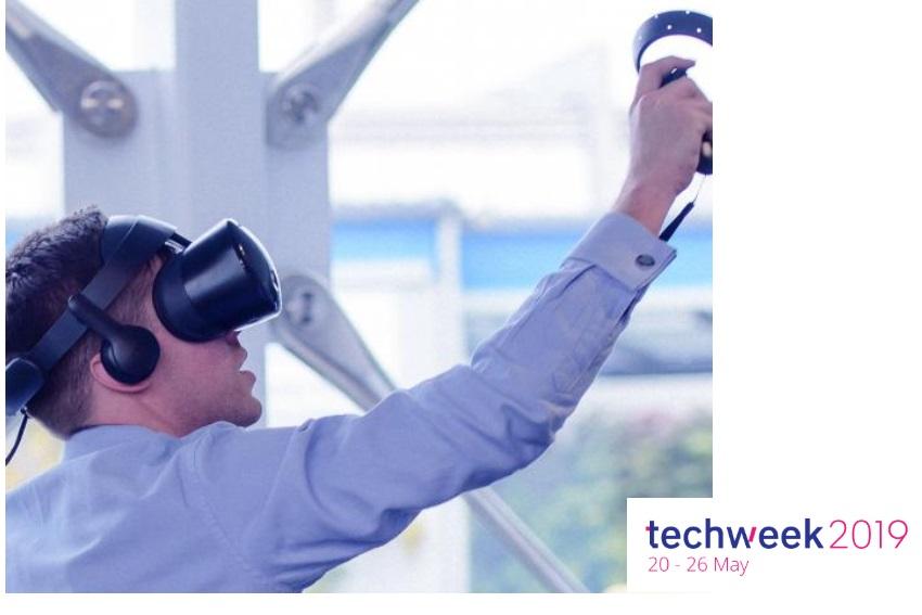 techweek19