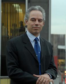 Marc Marconini