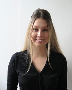 Nicole-Barratt-web