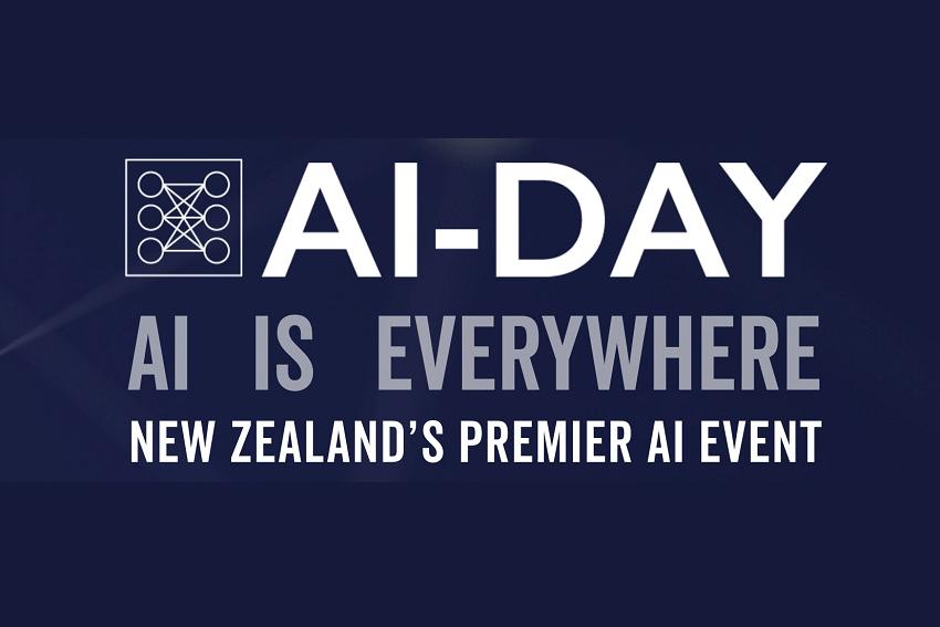 AI Day 2019