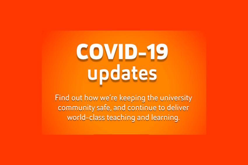 covid-19-alumni-updates