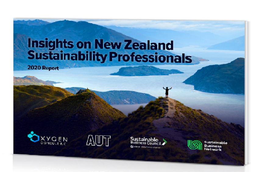 Sustainability block cover