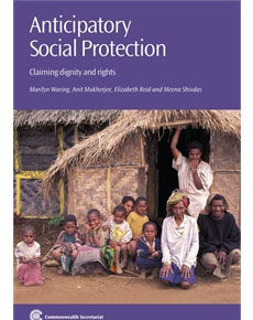Putting human rights into social protection