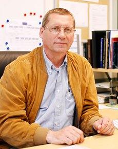 Key New Zealand health target must change, says Professor