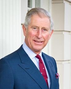 Prince-Charles_final