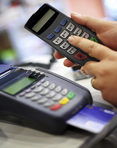 business-pic_eftpos