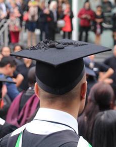 August_Graduation_14
