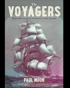 PaulMoonVoyagers