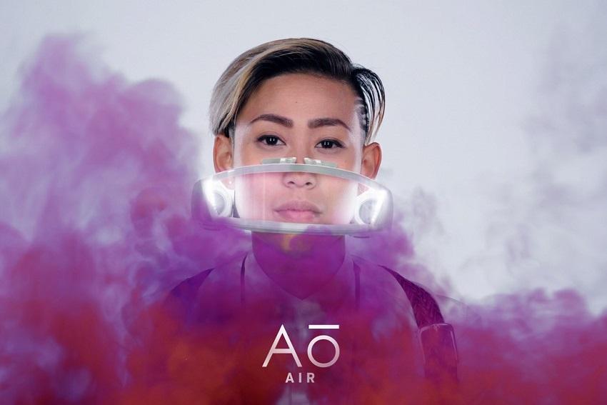 Ao Facewear
