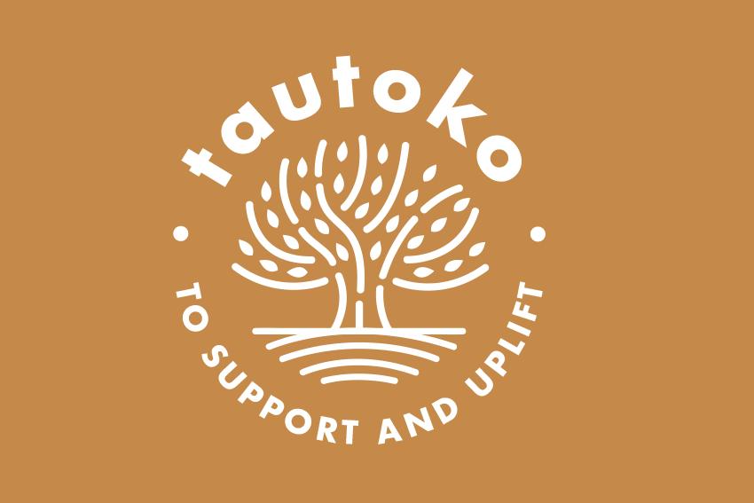 Tautoko