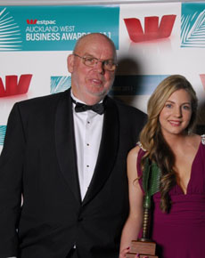 westpac_business_award