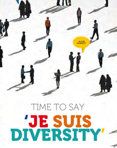 jesuisdiversity-13Nov