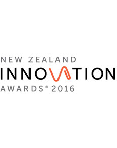 22_NZ-innovation-Awards