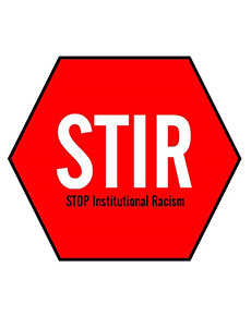 Ending institutional racism in public health organisations