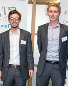 Venture_Fund_2014