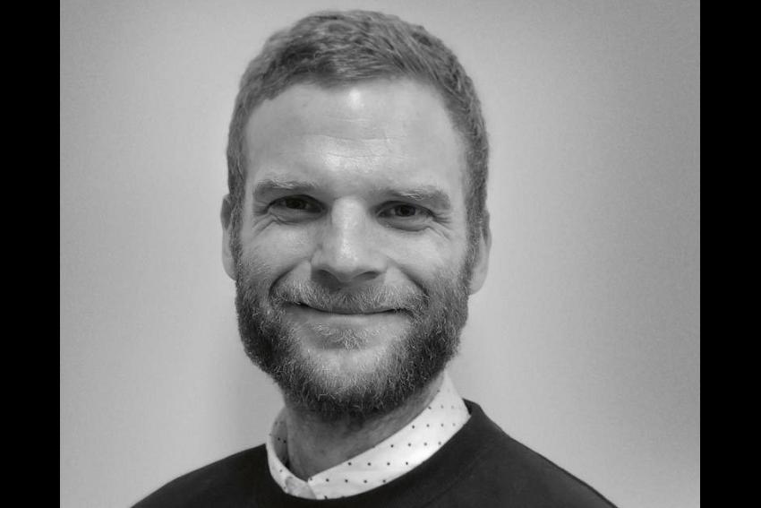 Dr Mangor Pedersen