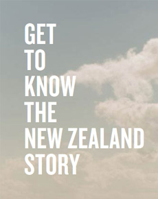 AUT a contributor to the New Zealand Story